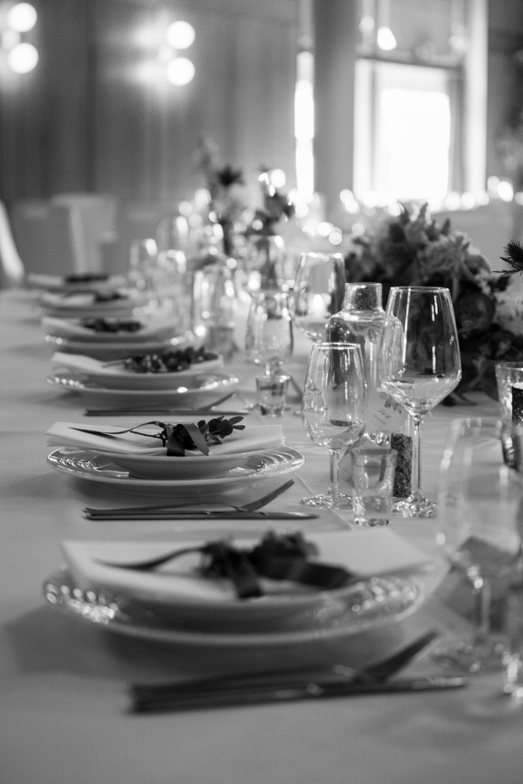 Hochzeitsfilm, Hochzeitsfotografie, Hochzeitsdeko