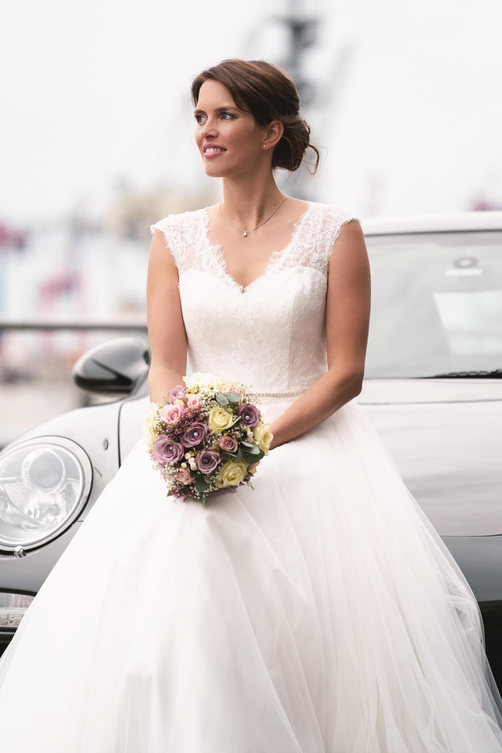 Hochzeitsfotografie - Hochzeitsfilm - Hamburg - ency wedding