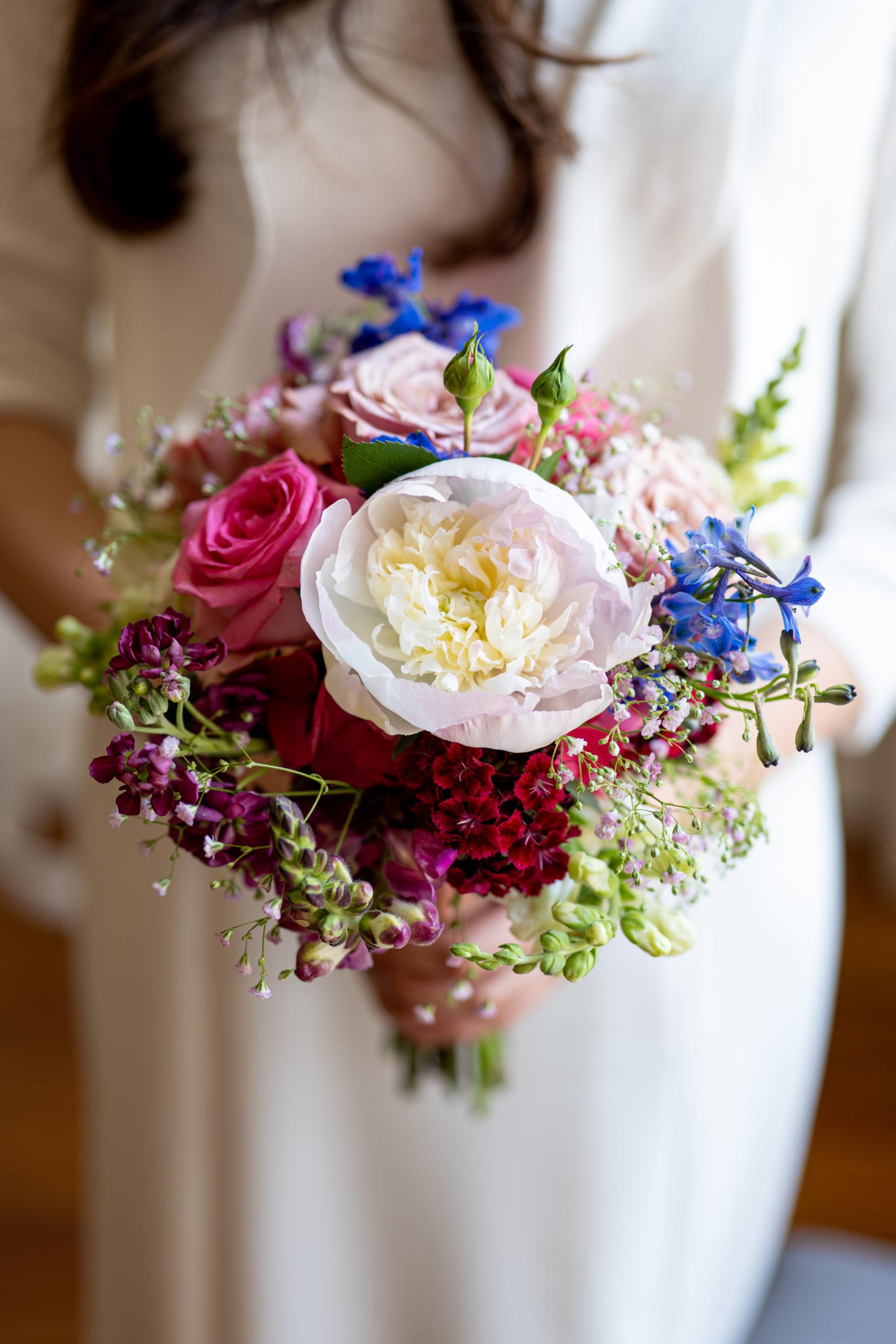 Hochzeitsfotografie, Hochzeitsfilm, Herbsthochzeit, Getting ready, Brautkleid, Brautschleier